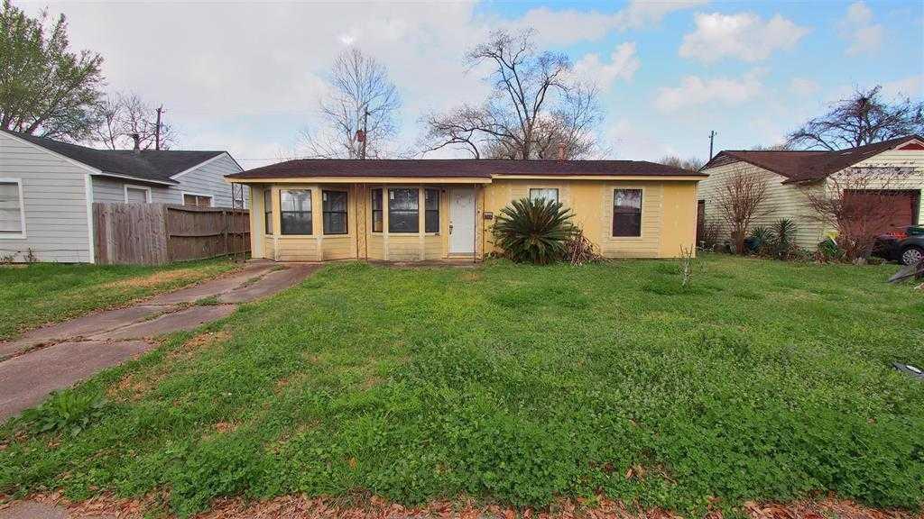$69,000 - 3Br/1Ba -  for Sale in Parkwood, Pasadena