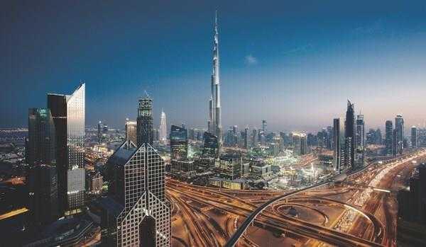 $21,318,000 - 4Br/4Ba -  for Sale in Palm Jumeirah Dubai, Other
