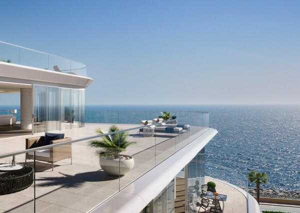 $19,174,000 - 3Br/3Ba -  for Sale in Palm Jumeirah Dubai, Other