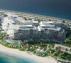 $18,993,000 - 4Br/4Ba -  for Sale in Palm Jumeirah Dubai, Other