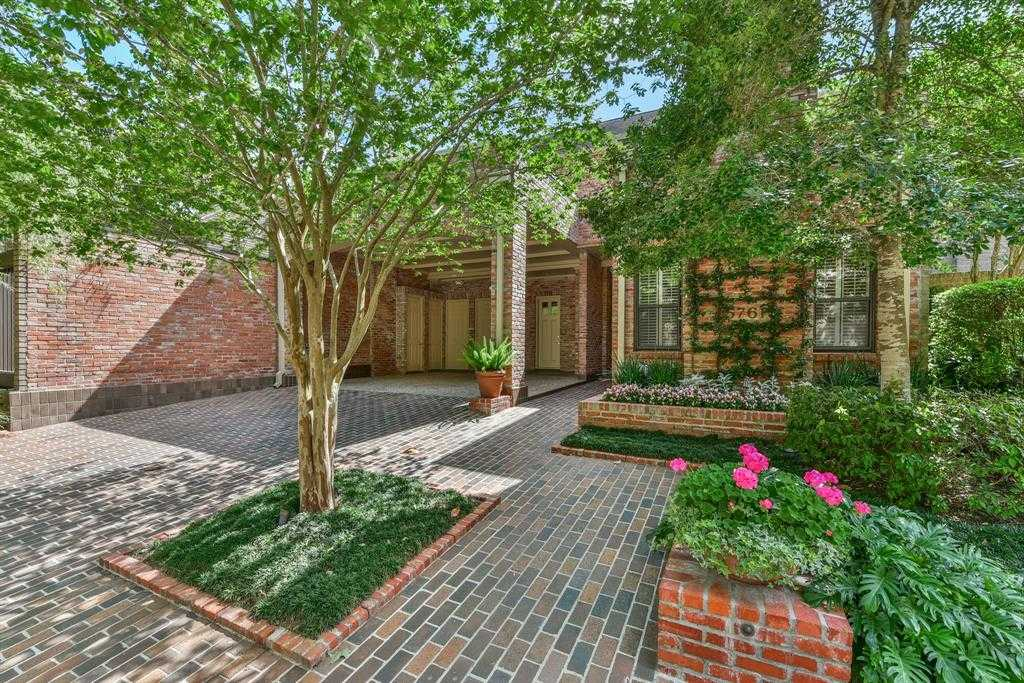 $1,150,000 - 4Br/5Ba -  for Sale in Indian Trail Sec 06, Houston