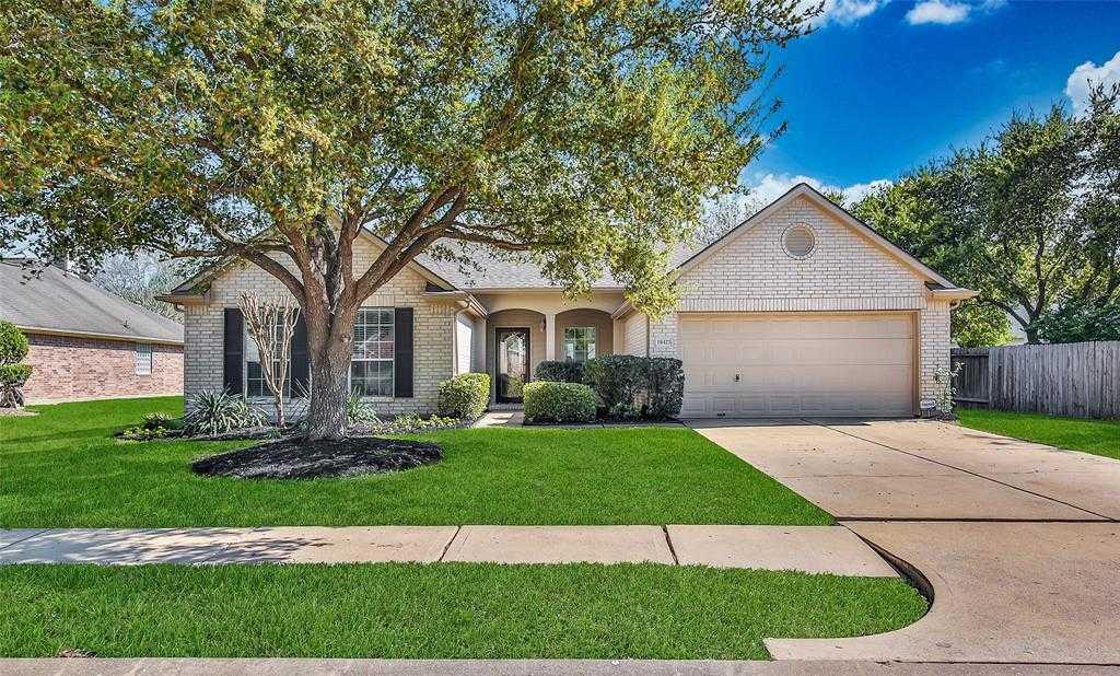 $214,900 - 4Br/2Ba -  for Sale in Aberdeen Green Sec 05, Houston