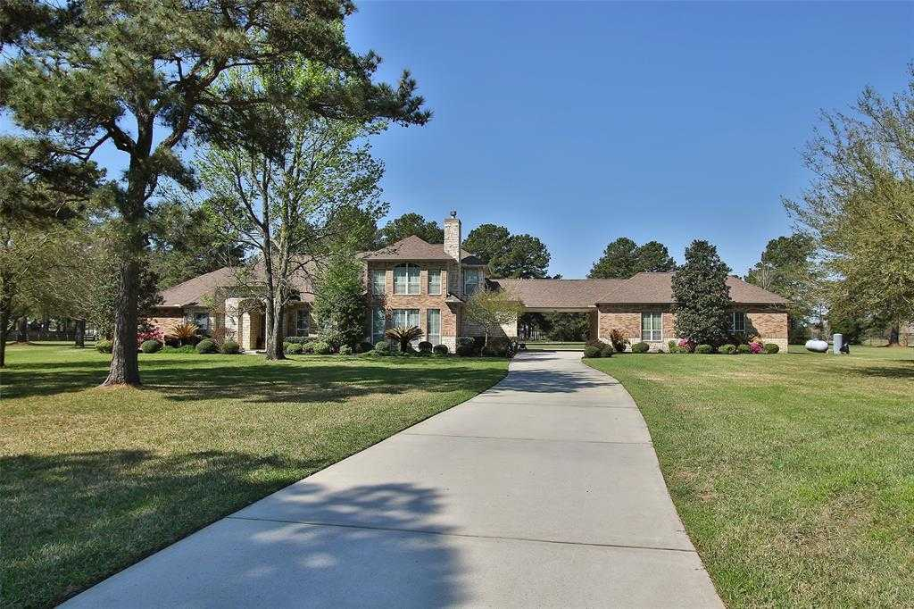 $1,450,000 - 4Br/5Ba -  for Sale in Stephenson, Cypress