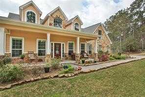 $499,900 - 3Br/3Ba -  for Sale in Indigo Lake Estates 02, Magnolia