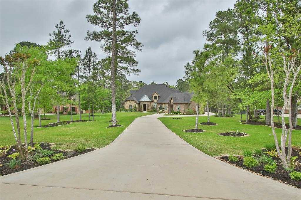 $725,000 - 4Br/4Ba -  for Sale in High Meadow Ranch, Magnolia