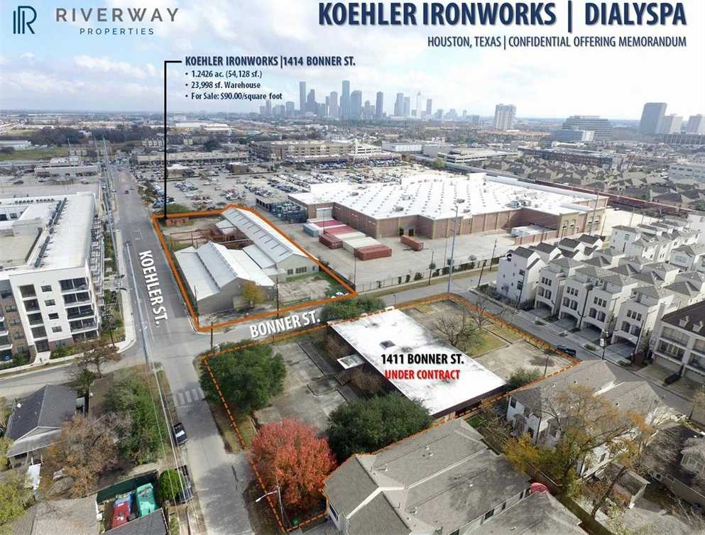 $4,876,920 - Br/Ba -  for Sale in N/a, Houston