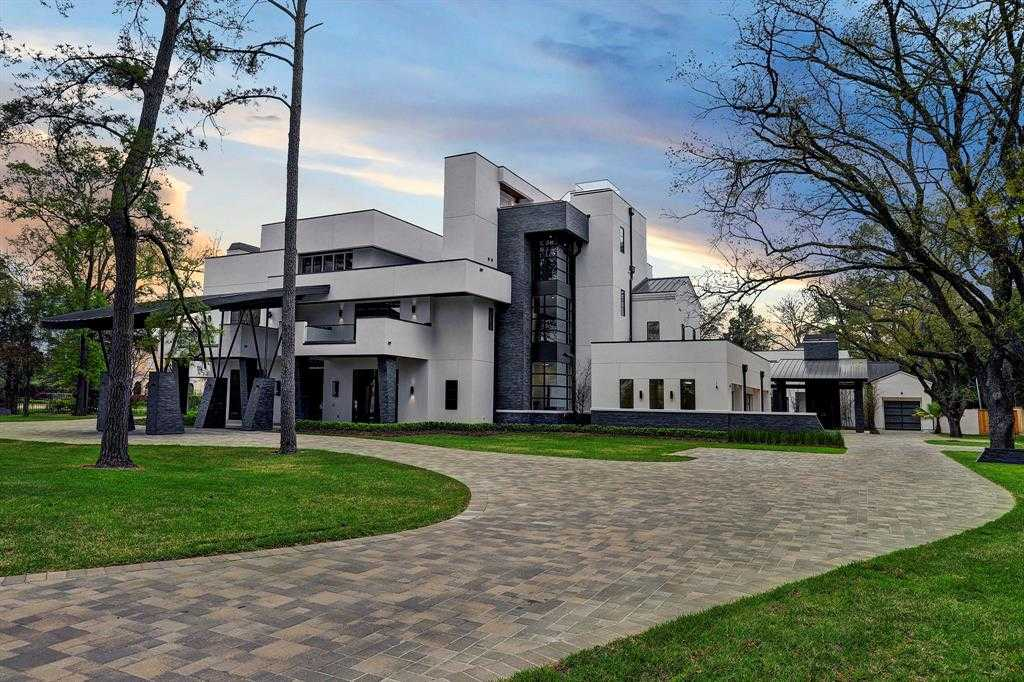 $12,995,000 - 8Br/12Ba -  for Sale in Rivercrest, Houston