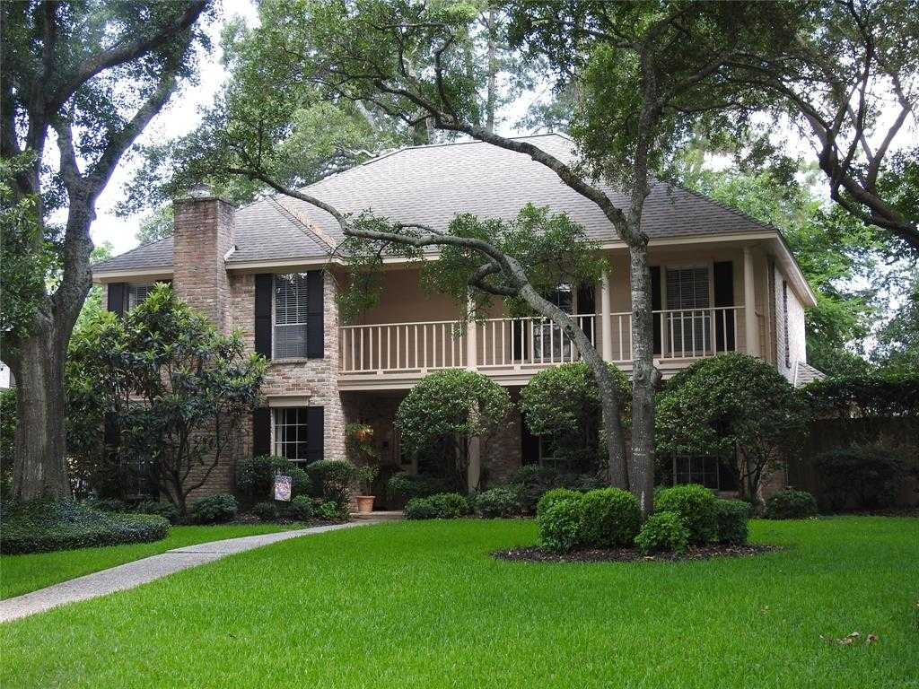 $239,000 - 4Br/3Ba -  for Sale in Huntwick Forest Sec 09 R/p, Houston
