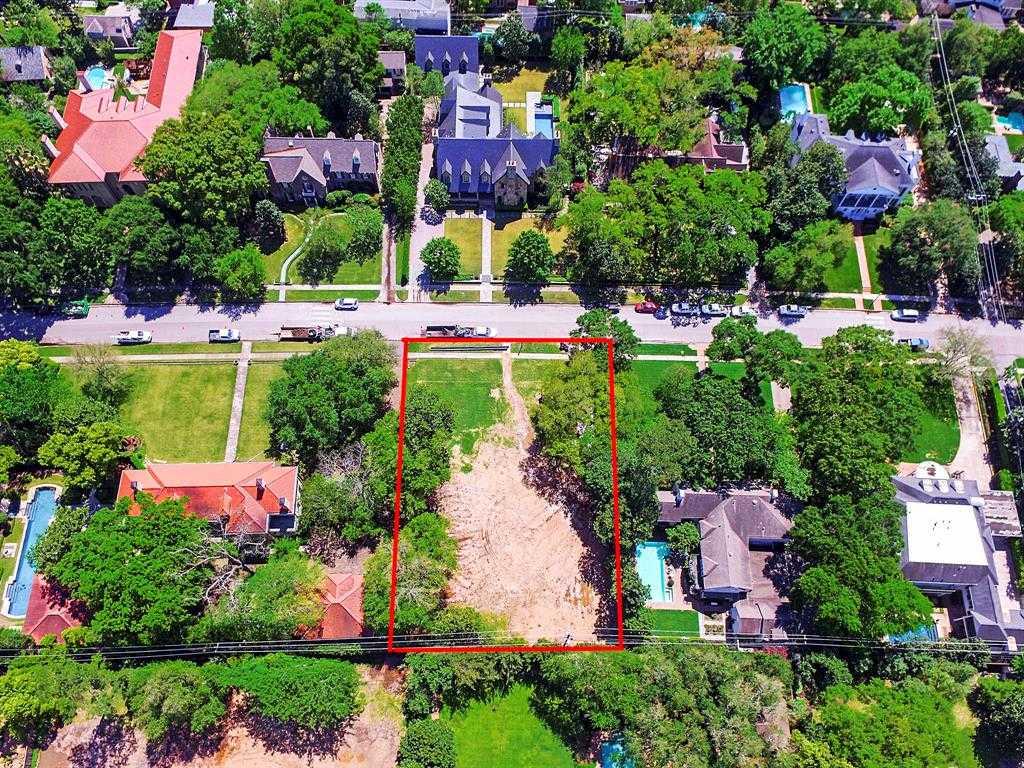 $3,800,000 - Br/Ba -  for Sale in River Oaks, Houston