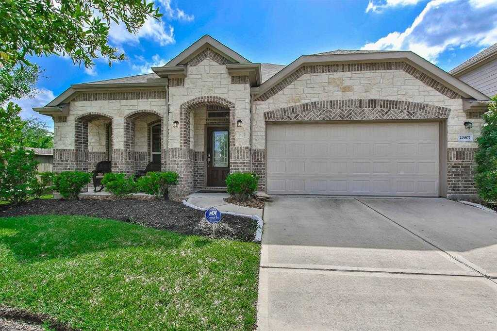 $225,000 - 3Br/2Ba -  for Sale in Fairfield, Cypress