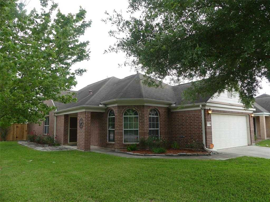 $189,000 - 3Br/2Ba -  for Sale in Forest Village 01, Spring