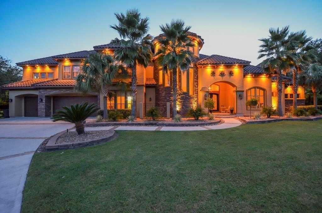 $1,500,000 - 6Br/6Ba -  for Sale in N/a, Cypress