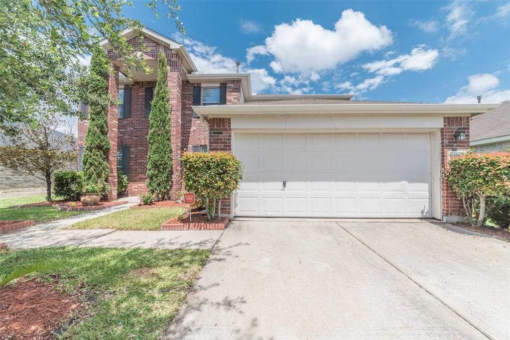 $237,000 - 4Br/3Ba -  for Sale in Springbrook Sec 02, Spring