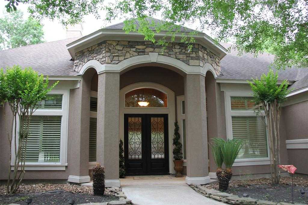 $739,000 - 3Br/4Ba -  for Sale in Timberlake Village, Tomball