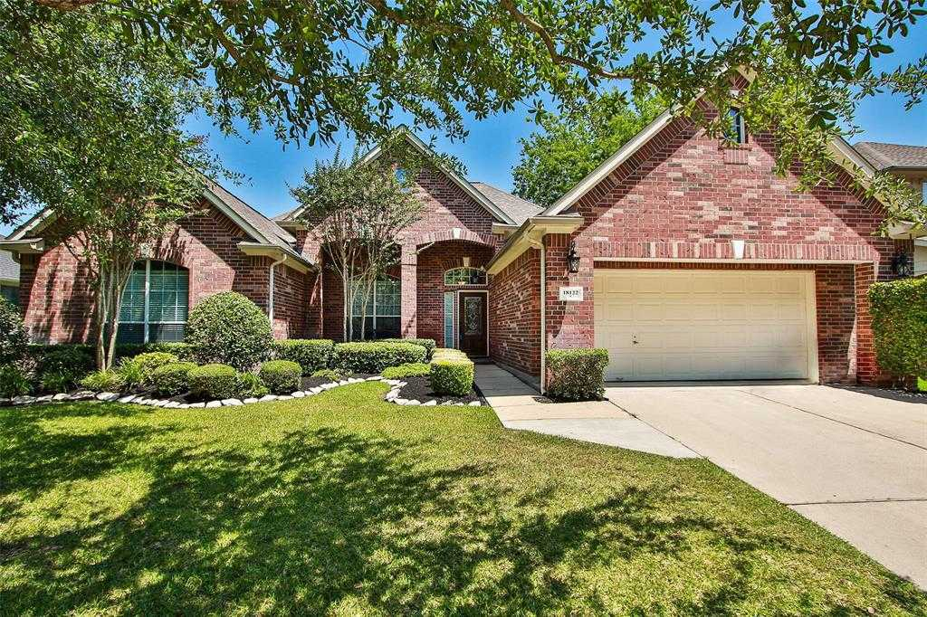 $305,000 - 4Br/2Ba -  for Sale in Cypress Mill Estates Sec 01, Cypress