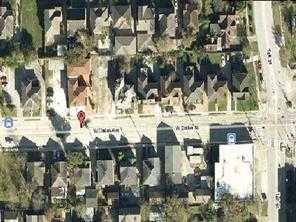 $1,199,999 - Br/Ba -  for Sale in Temple Terrace, Houston