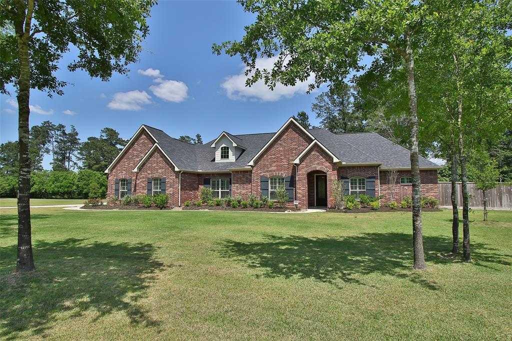 $534,900 - 4Br/3Ba -  for Sale in Sonoma Ridge, Magnolia