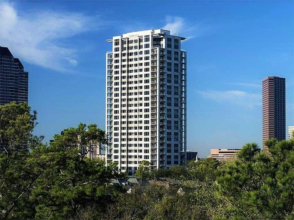 $2,950,000 - 3Br/4Ba -  for Sale in Belfiore, Houston