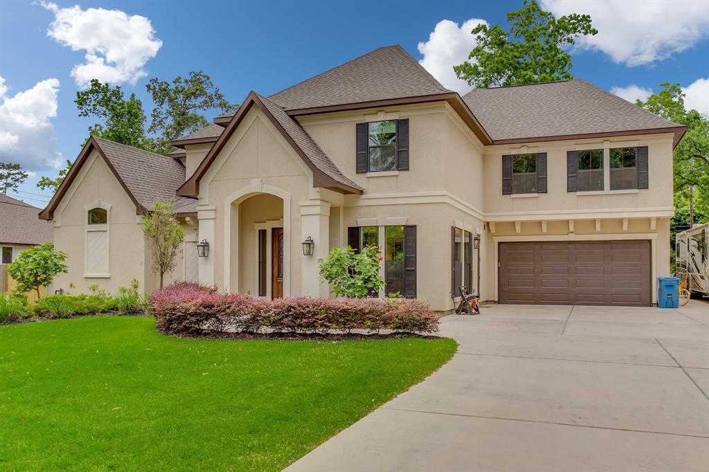 $650,000 - 5Br/7Ba -  for Sale in Carriage Hills, Conroe