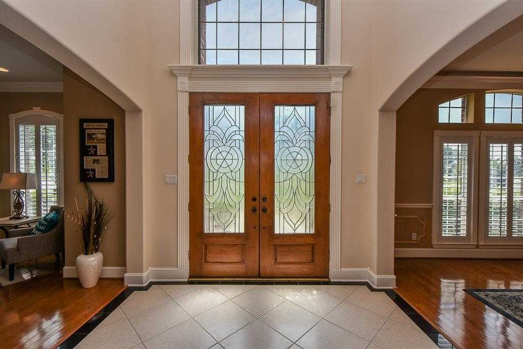 $1,100,000 - 5Br/5Ba -  for Sale in Stone Lake, Tomball