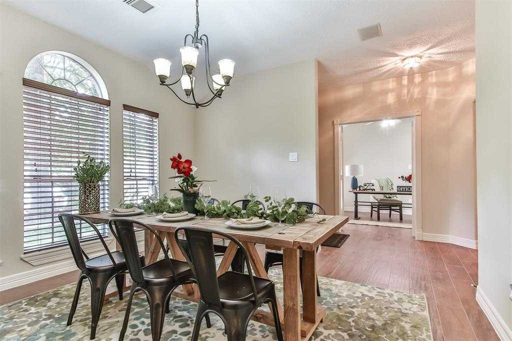 $191,500 - 3Br/2Ba -  for Sale in Lexington Woods, Spring