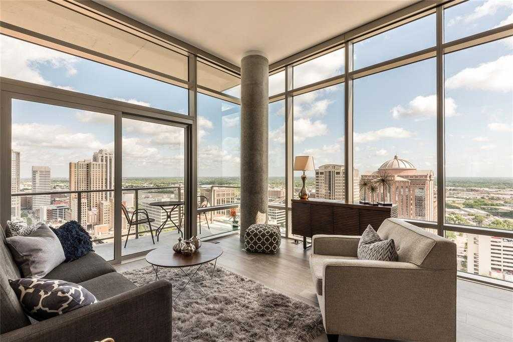 - 3Br/2Ba -  for Sale in Other, Houston