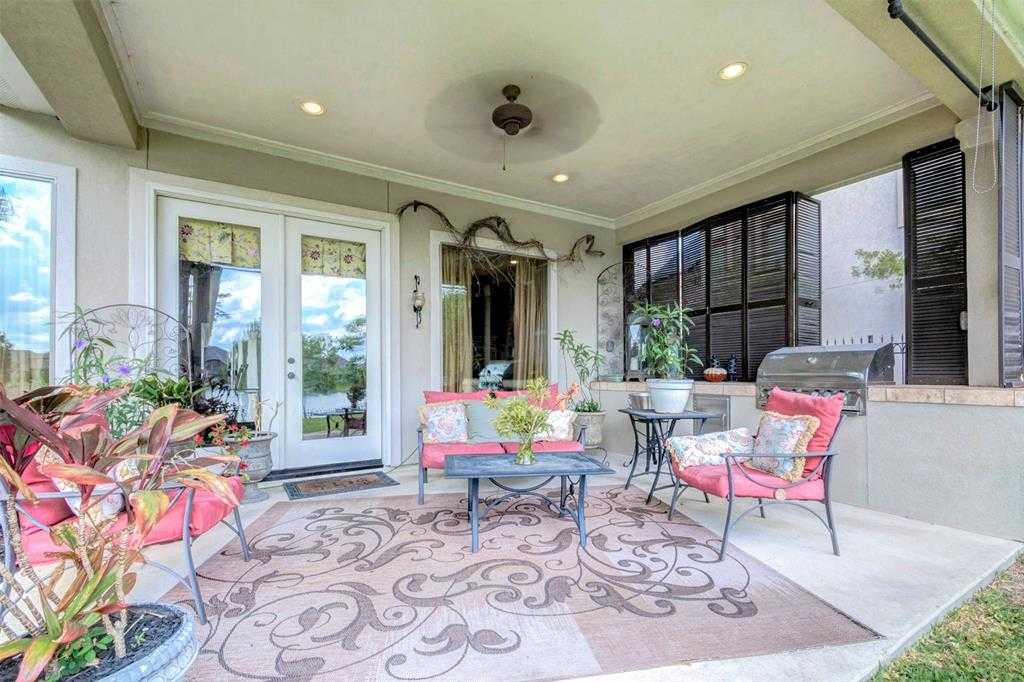 $550,000 - 4Br/4Ba -  for Sale in Augusta Pines, Spring