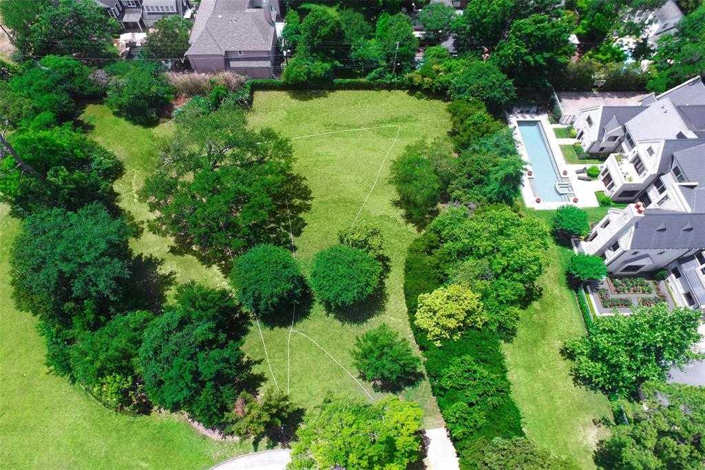 $6,900,000 - Br/Ba -  for Sale in River Oaks, Houston
