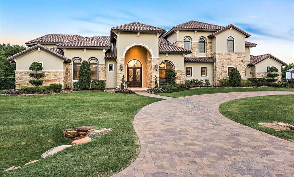 $1,550,000 - 5Br/7Ba -  for Sale in Willowcreek Ranch, Tomball