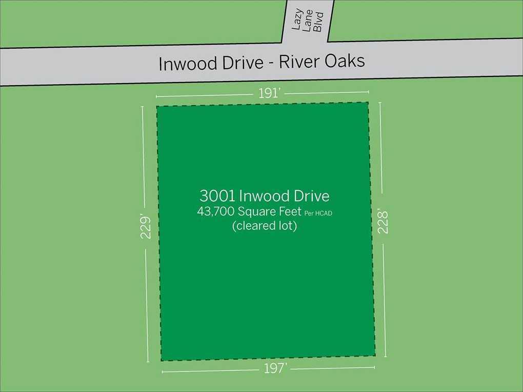 $6,295,000 - Br/Ba -  for Sale in River Oaks, Houston