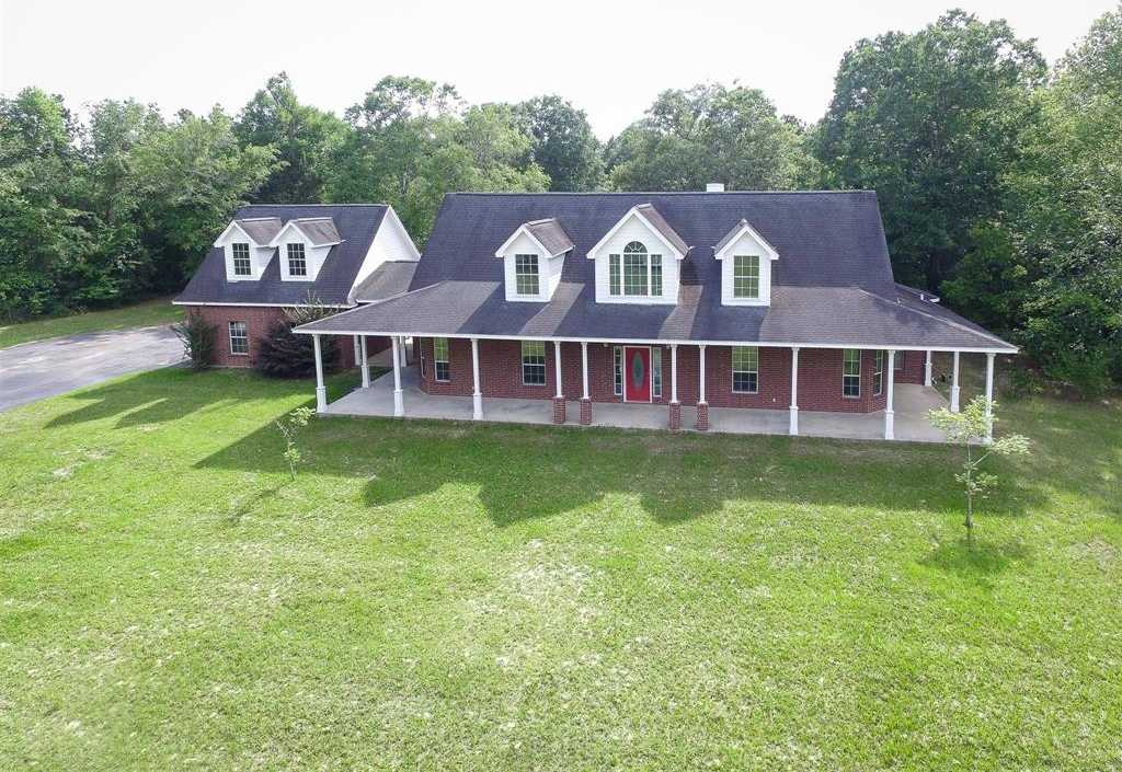 $400,000 - 5Br/3Ba -  for Sale in Fostoria Oaks 01, Cleveland