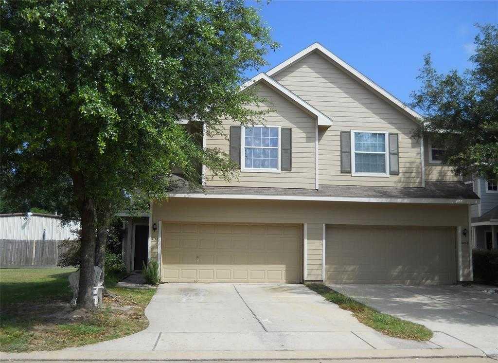 $1,299,000 - 3Br/3Ba -  for Sale in Villas At Northpark Sec 01, Houston