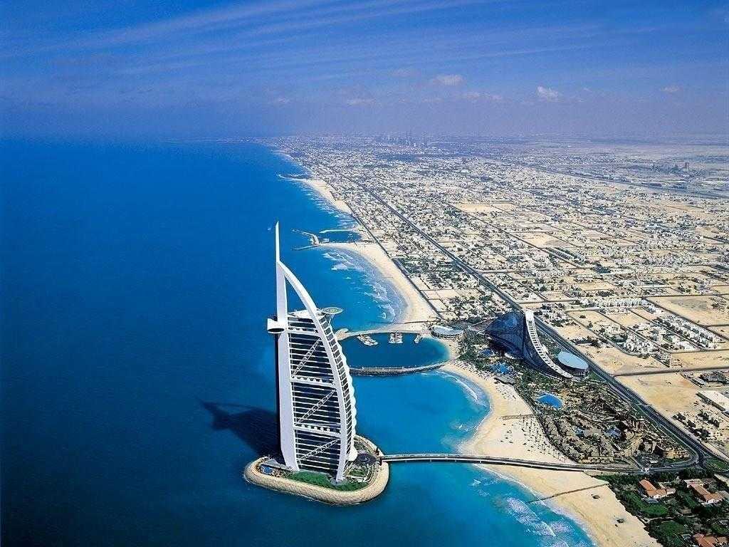 $17,510,000 - 4Br/4Ba -  for Sale in Palm Jumeirah Dubai, Other