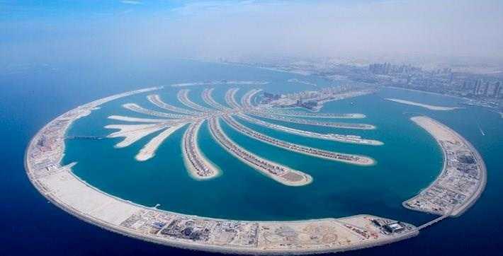 $21,100,000 - 4Br/4Ba -  for Sale in Palm Jumeirah Dubai, Other