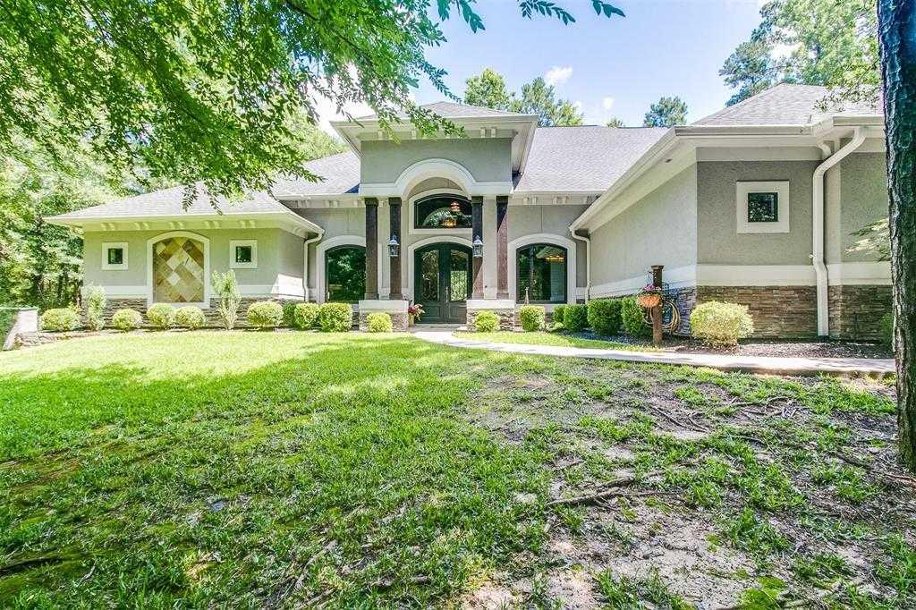 $725,000 - 4Br/4Ba -  for Sale in High Meadow Ranch, Magnolia