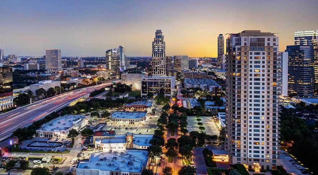 $4,995,000 - 3Br/5Ba -  for Sale in Villa D Este Condo, Houston