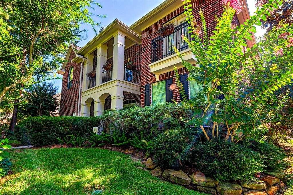 $415,000 - 5Br/4Ba -  for Sale in Kings Point Village, Kingwood