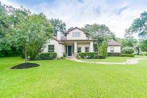 $488,000 - 4Br/3Ba -  for Sale in Sonoma Ridge, Magnolia