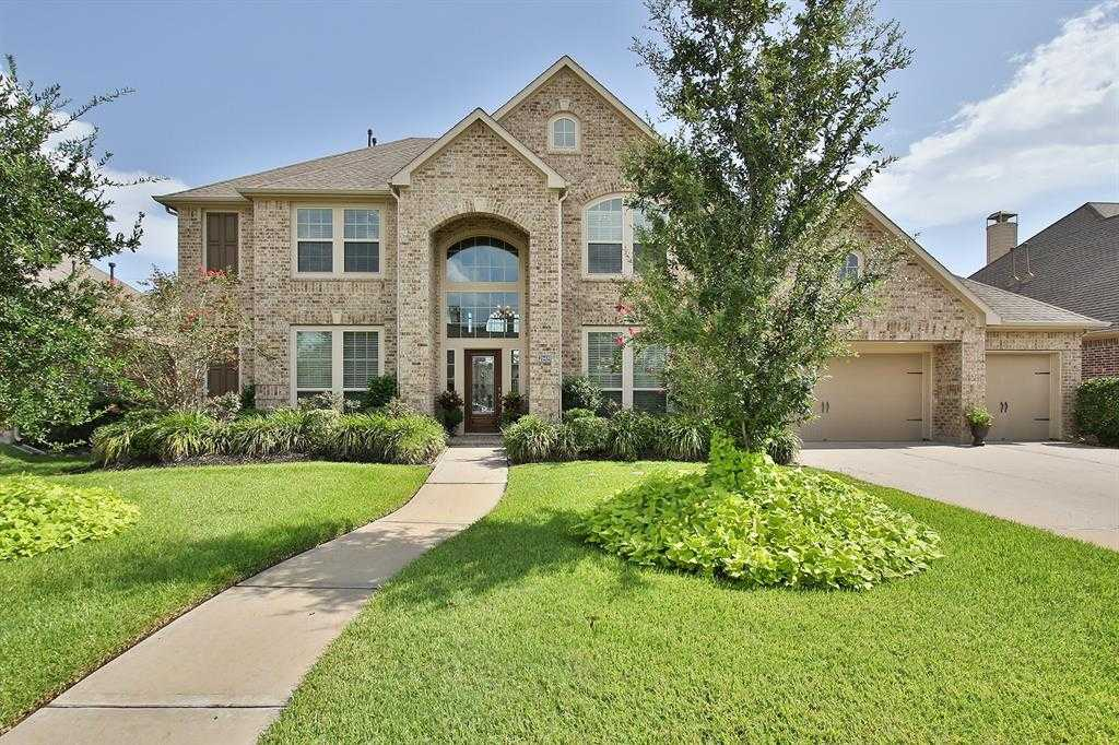 $515,000 - 5Br/5Ba -  for Sale in Cypress Creek Lakes Sec 2, Cypress