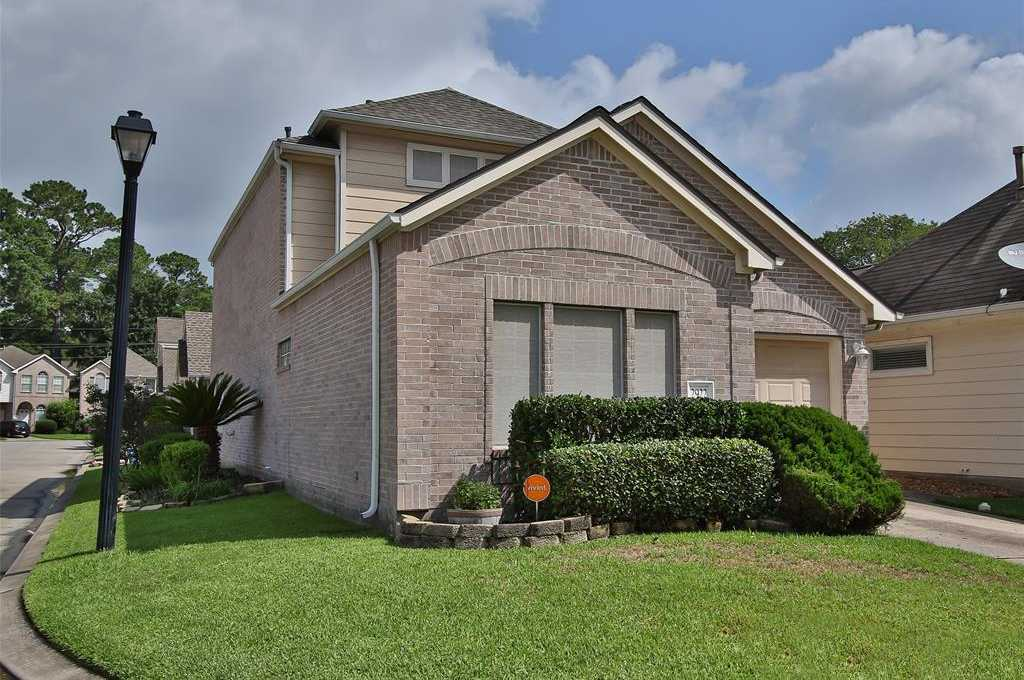 $155,000 - 3Br/3Ba -  for Sale in Villas At Candlelight Park, Spring