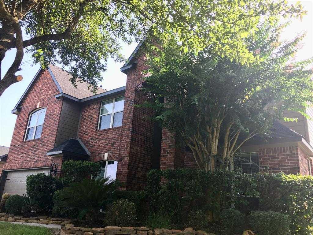 $414,000 - 5Br/4Ba -  for Sale in Concord Estates, Magnolia