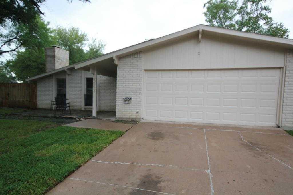 $159,950 - 3Br/2Ba -  for Sale in Glencairn 4, Houston