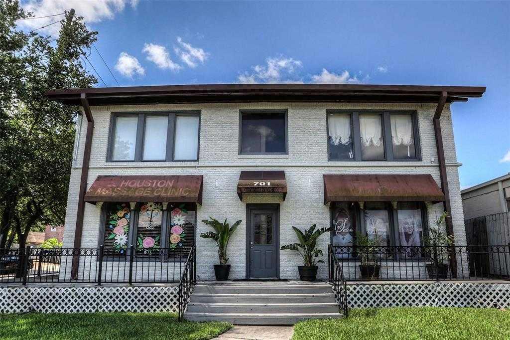 $1,475,000 - Br/Ba -  for Sale in West Gray Terrace, Houston