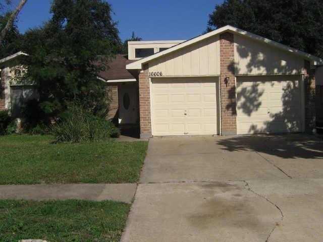 $147,900 - 3Br/2Ba -  for Sale in Glencairn Park, Houston