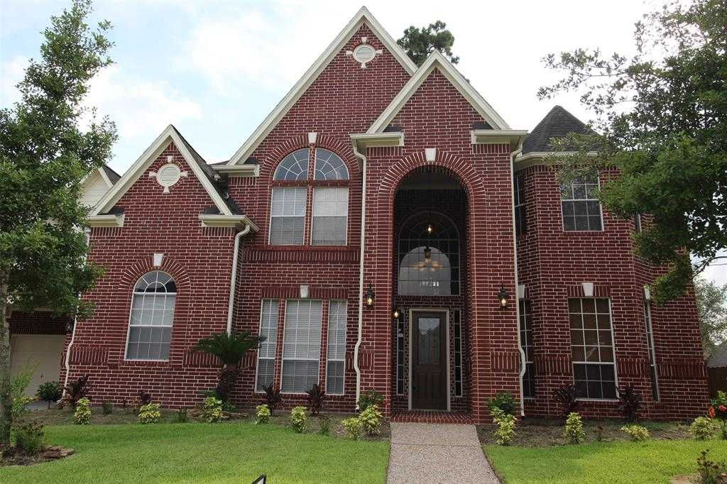 $389,000 - 5Br/4Ba -  for Sale in Wimbledon Champions, Spring