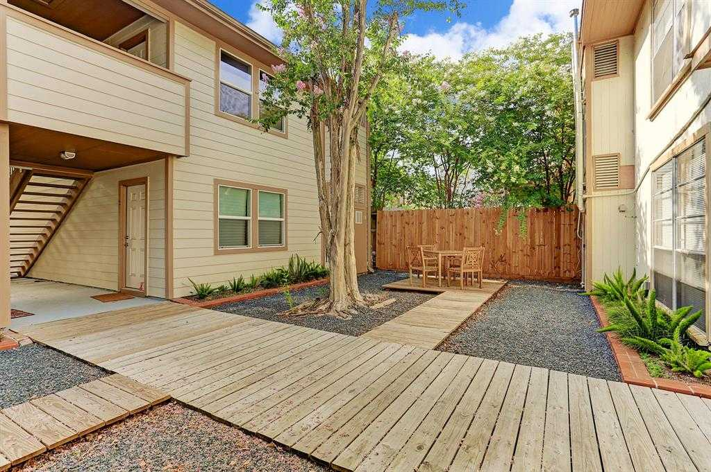 $1,295,000 - Br/Ba -  for Sale in Hyde Park, Houston