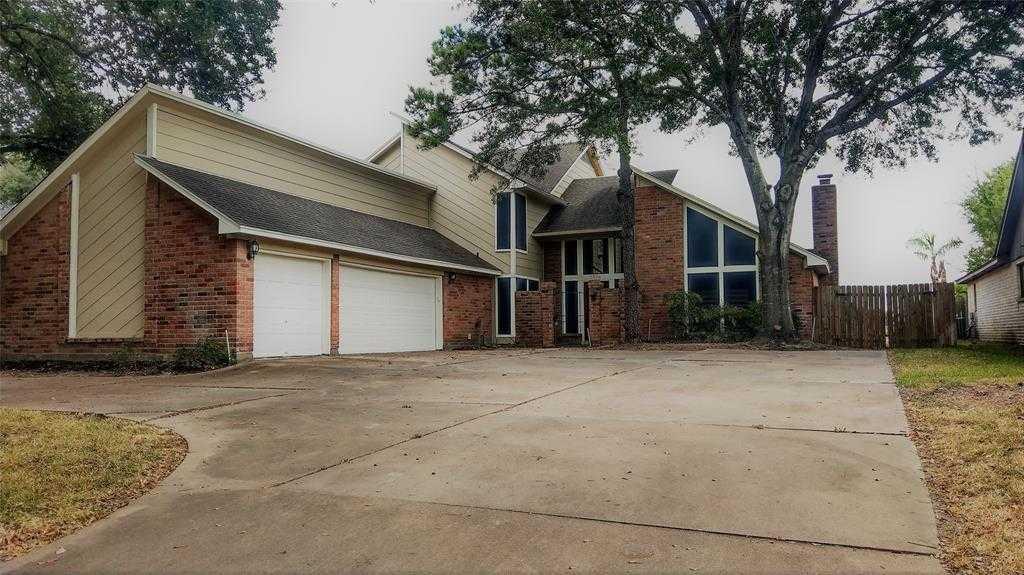 $250,000 - 3Br/3Ba -  for Sale in Hearthstone Green Sec 03, Houston