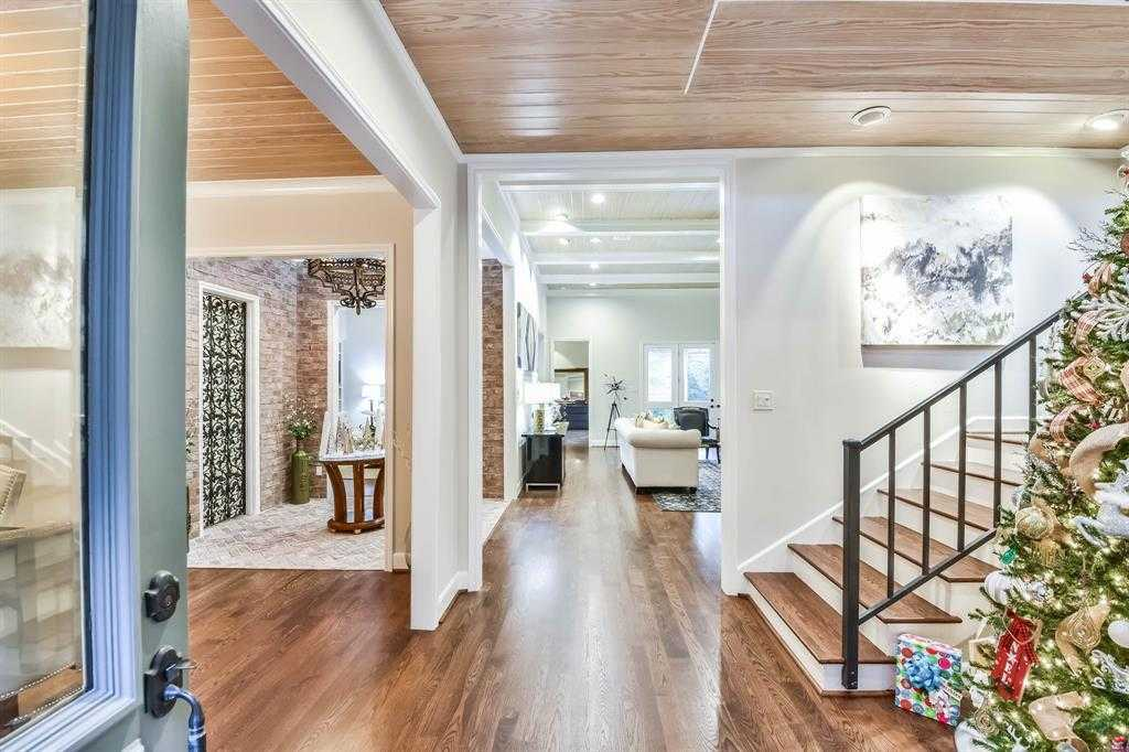 $1,185,000 - 3Br/4Ba -  for Sale in Indian Trail, Houston