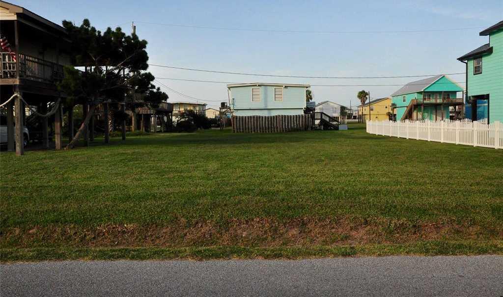 $58,000 - Br/Ba -  for Sale in Sea Isle, Galveston