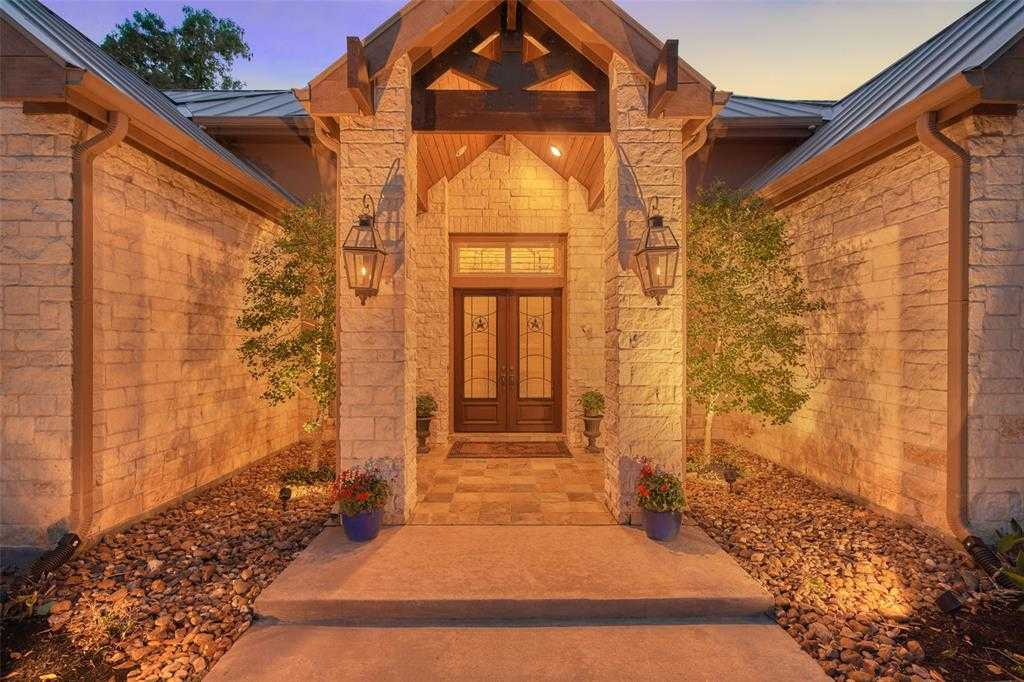 $1,250,000 - 5Br/7Ba -  for Sale in Barrister Creek, Tomball